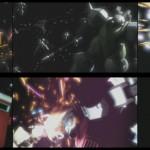機動戦士ガンダム MS IGLOO 黙示録0079 (OVA)