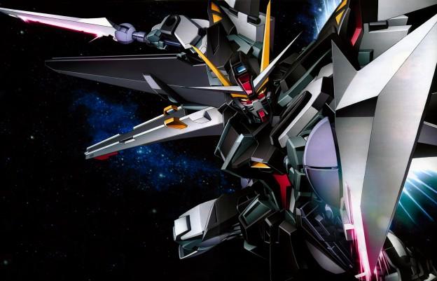 Mobile.Suit.Gundam.Seed.C.e..73-.Stargazer.full.335001